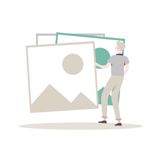 Papel pintado New York 1