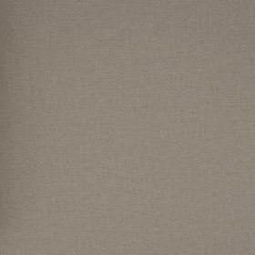 Papel pintado Linen 2