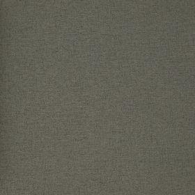 Papel pintado Linen 4