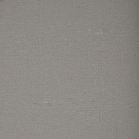 Papel pintado Linen 5