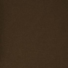 Papel pintado Linen 8