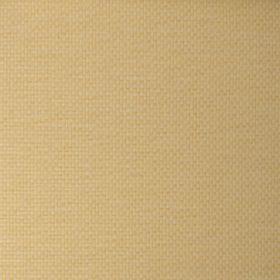 Papel pintado Nanami