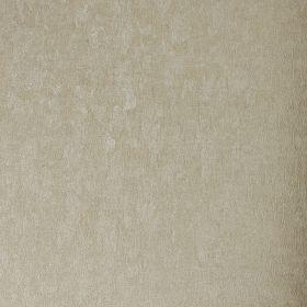 Papel pintado Elio 10