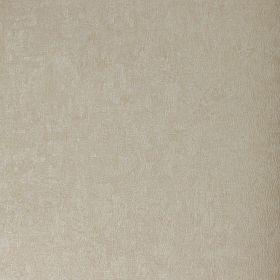 Papel pintado Elio 3