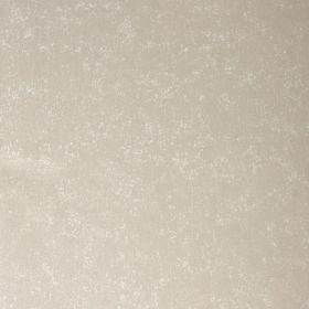 Papel pintado Clorinda 1