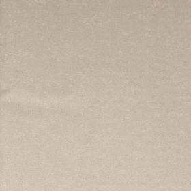Papel pintado Clorinda 4