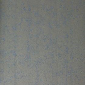 Papel pintado Diomira 7