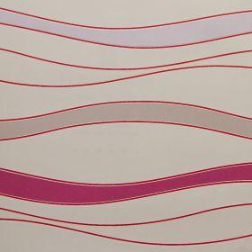 Papel pintado Ginebra 1
