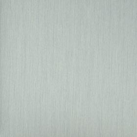 Papel pintado Kazuki 11
