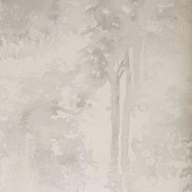 Papel pintado Basilio 3