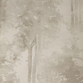 Papel pintado Basilio 5