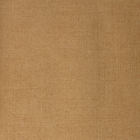 Papel pintado Ceferino 1