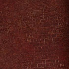 Papel pintado Elpidio 13