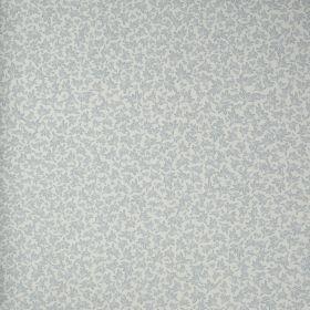 Papel pintado Acanthus 3