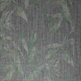 Papel pintado Zebenzuí 5