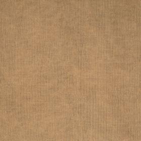 Papel pintado Amaru 1