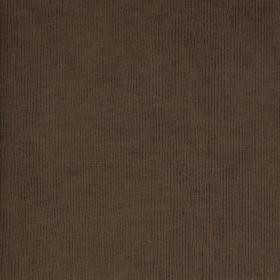 Papel pintado Amaru 2