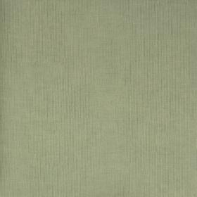 Papel pintado Amaru 8