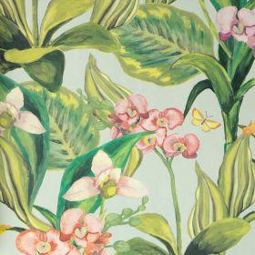 Papel pintado Gennaro