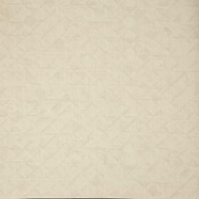 Papel pintado Misuri 1