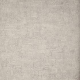 Papel pintado Éufrates
