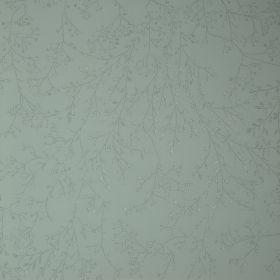 Papel pintado Brahmaputra 2