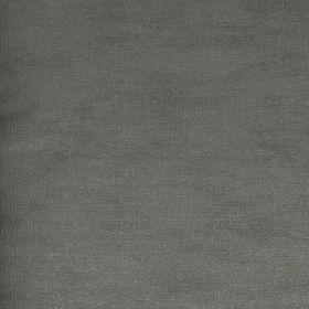 Papel pintado Alba 1 Reeditada 133-32405