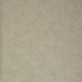 Papel pintado Alba 9 Reeditada 133-32418