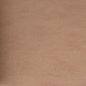 Papel pintado Alba 7 Reeditada 133-32432