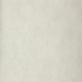 Papel pintado Alba 3 Reeditada 133-32436