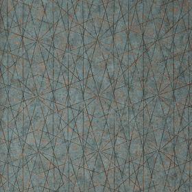 Papel pintado Constelación 3