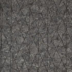 Constelación 2