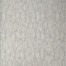 Constelación 7