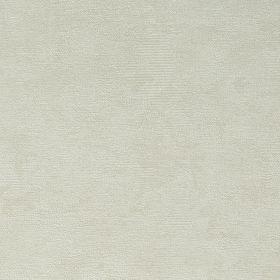 Papel pintado Anuar 2