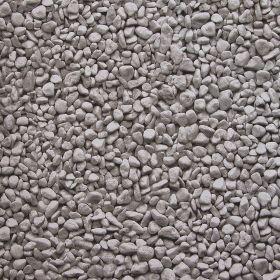 Piedras Gris