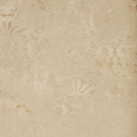 Papel pintado Atahualpa 2