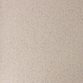 Papel pintado Bocelli 3