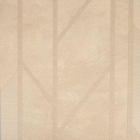Papel pintado Aventador 3