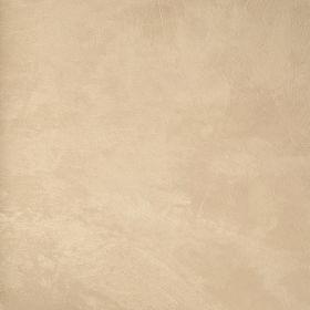 Papel pintado Centenario 3