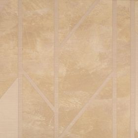 Papel pintado Aventador 4