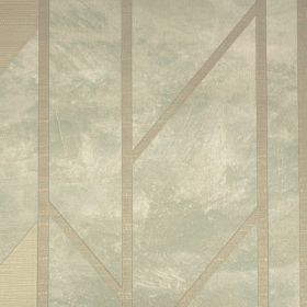 Papel pintado Aventador 5