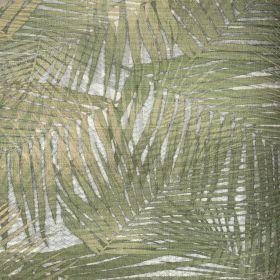 Papel pintado Reventón 1
