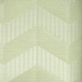 Papel pintado Murciélago 2