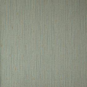 Papel pintado Cañas 3