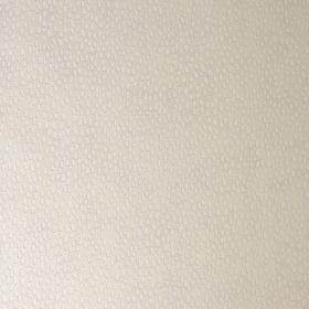 Papel pintado Cintia 3