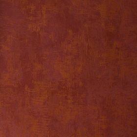 Papel pintado Favio 1
