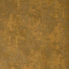 Papel pintado Favio 2