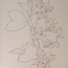 Papel pintado Claire 2
