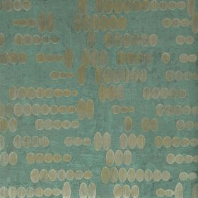 Papel pintado Tuffieha 2
