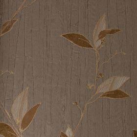 Papel pintado Andrómeda 2